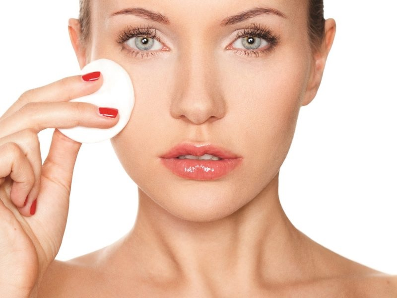 Search for Best Anti-aging Treatments in Kingston, PA and
